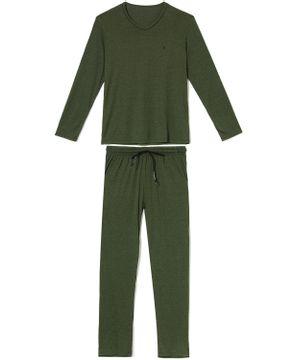 Pijama-Masculino-Longo-Recco-Microdry