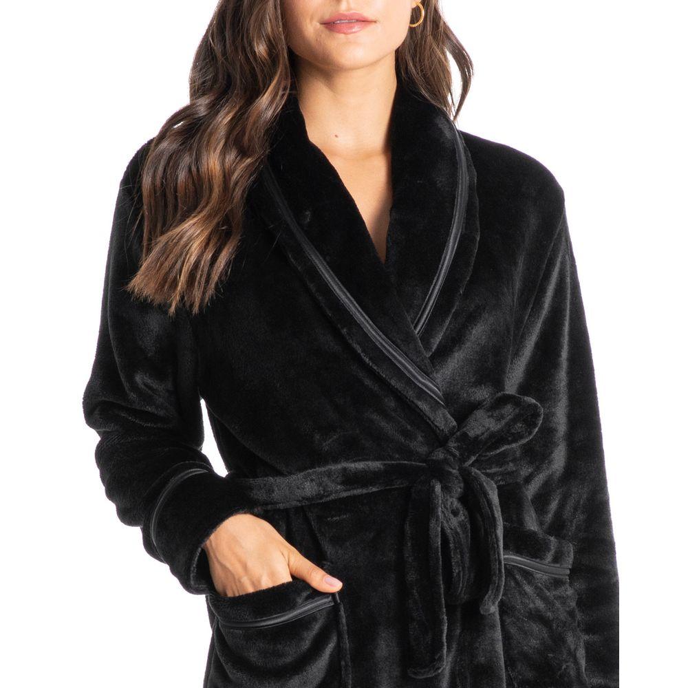 Robe-Feminino-Daniela-Tombini-Longo-Fleece