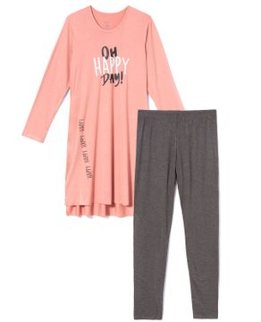 Pijama-Feminino-Recco-Visco-Stretch-Oh-Happy-Day