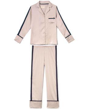 Pijama-Longo-Feminino-Aberto-Lua-Lua-Satine-Recorte