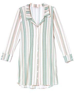 Camisao-Manga-Longa-Aberta-Toque-Viscolycra-Listras