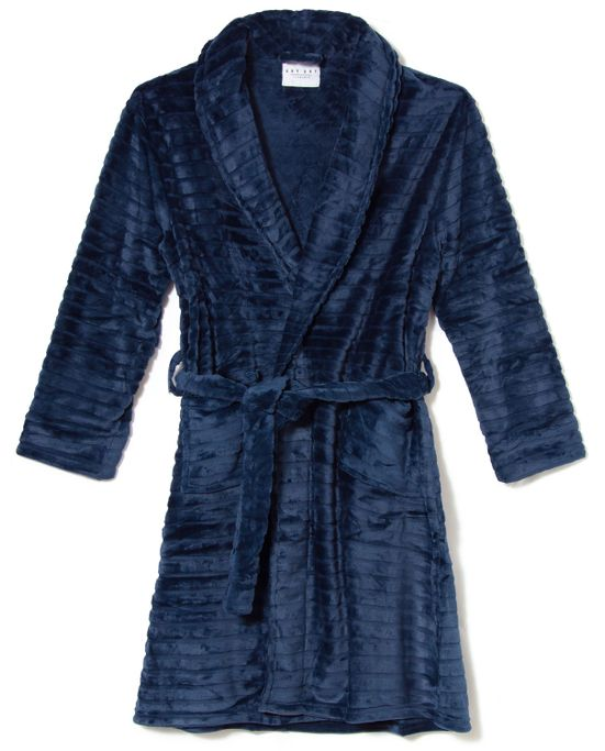 Robe-Masculino-Any-Any-Soft-Textura-Listras