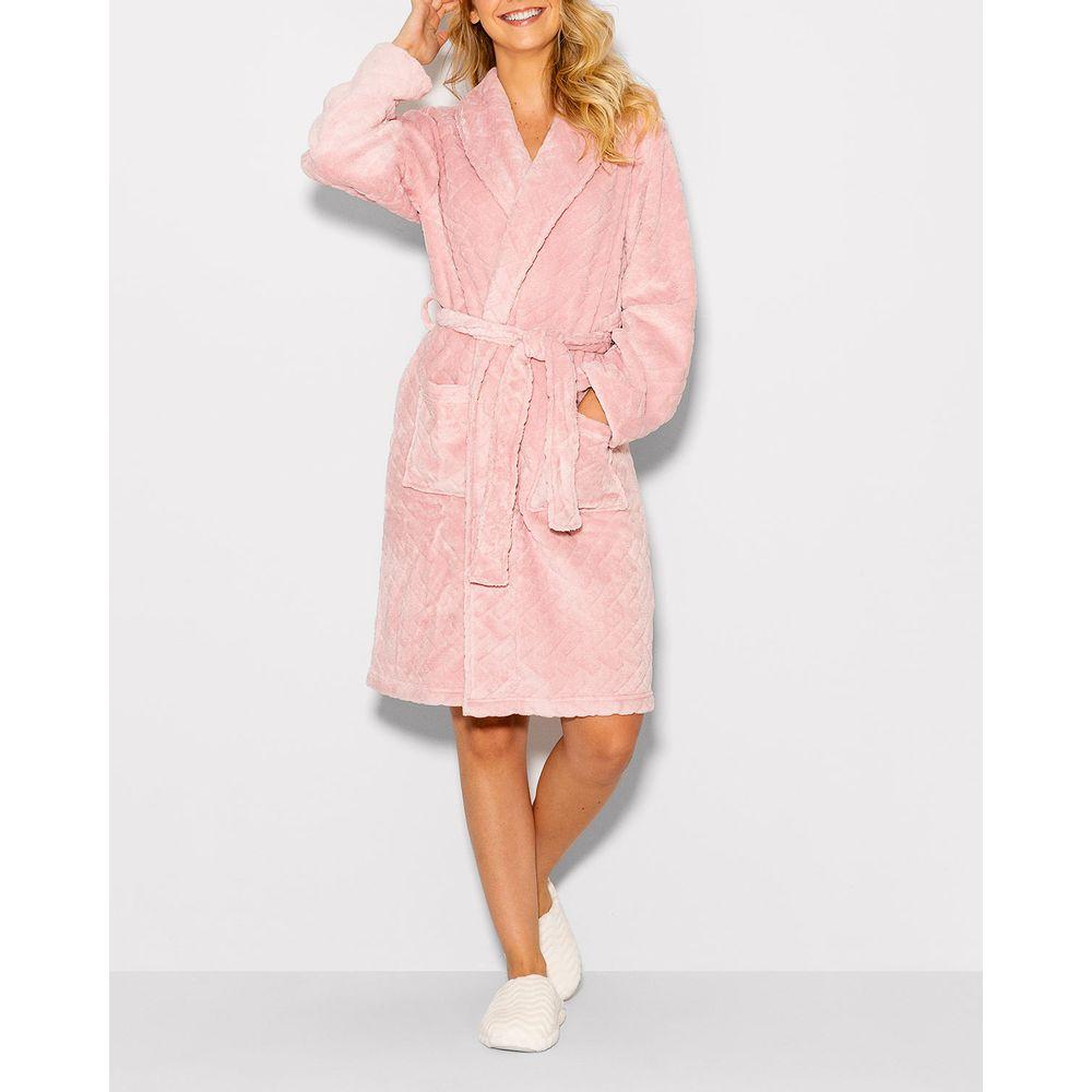 Robe-Feminino-Any-Any-Soft-Textura-Mosaico