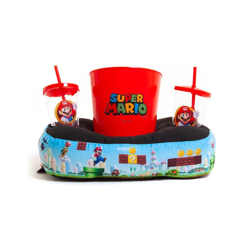 Kit-Almofada-de-Pipoca-Zona-Criativa-Mario-Bros
