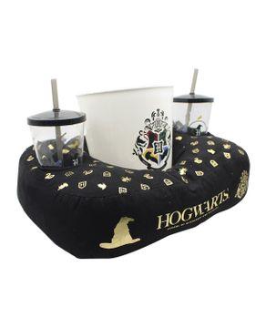 Kit-Almofada-de-Pipoca-Zona-Criativa-Harry-Potter