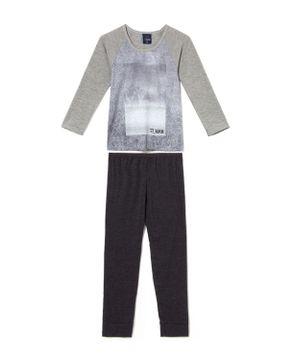 Pijama-Infantil-Masculino-Toque-Poliplex-Inverno