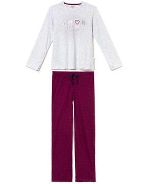 Pijama-Feminino-Lua-Encantada-100--Algodao-Amor