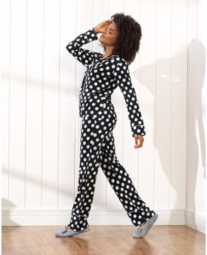 Pijama-Americano-Lua-Encantada-100--Algodao-Poa