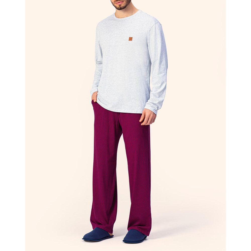 Pijama-Masculino-Lua-Encantada-Algodao-Gravataria
