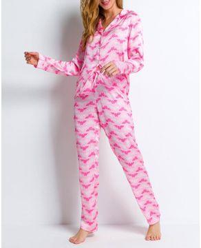Pijama-Americano-Acuo-Cetim-Mulher-Maravilha