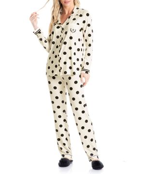 Pijama-Americano-Daniela-Tombini-Viscolycra-Poa