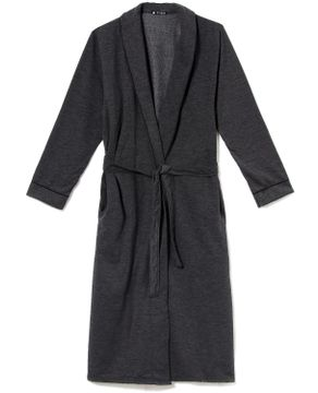 Robe-Masculino-Toque-Moletinho-Bolsos