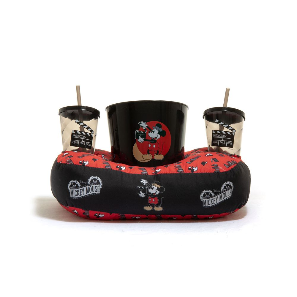Kit-Almofada-de-Pipoca-Zona-Criativa-Mickey-Mouse