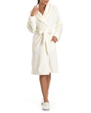 Robe-Feminino-Toque-Soft-Fleece-Bolsos