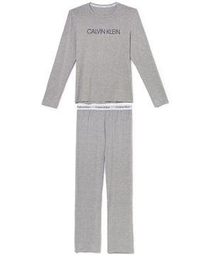 Pijama-Masculino-Calvin-Klein-Calca-ViscoLight-Logo