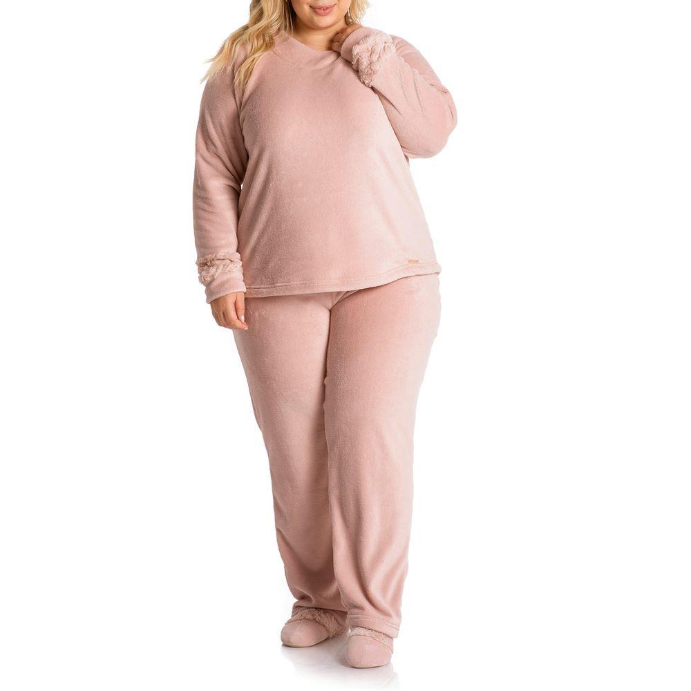 00009025_1still_pijama-plus-size-feminino-daniela-tombini-fleece