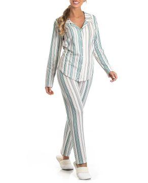 Pijama-Americano-Toque-Viscolycra-Listras