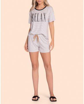 Pijama-Curto-Feminino-Lua-Lua-Viscolycra-Relax