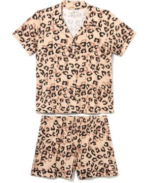 Pijama-Americano-Plus-Size-Daniela-Tombini-Onca