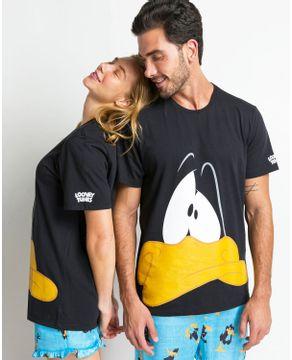 Camiseta-Unissex-100--Algodao-Acuo-Patolino