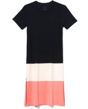 Camisao-3-Cores-Midi-Daniela-Tombini-Recortes-Fenda