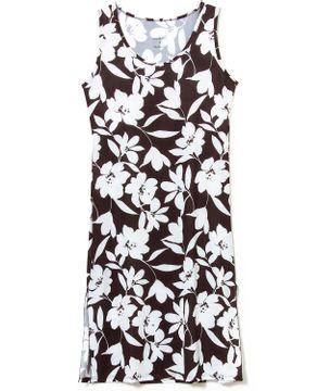 Camisao-Regata-Daniela-Tombini-Light-Print-Floral