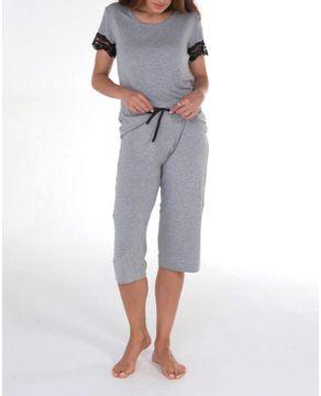 Pijama-Capri-Joge-Viscolycra-Renda