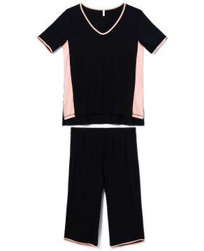 Pijama-Capri-Joge-Viscolycra-Recorte-Lateral