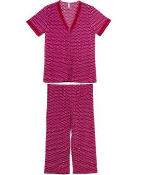Pijama-Capri-Aberto-Joge-Jersey-Coracoes