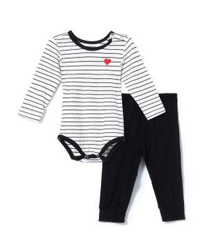 Meu-Primeiro-Pijama-Recco-Visco-Rib-Listras-Coracao