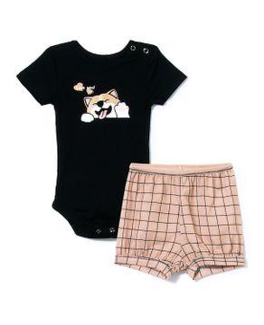 Meu-Primeiro-Pijama-Recco-Visco-Stretch-Cachorro