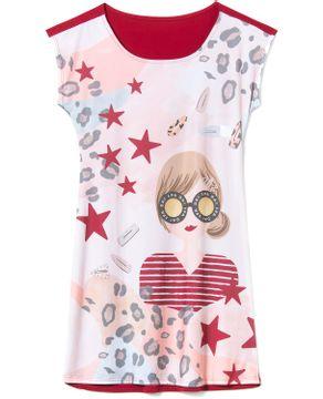 Camisao-Recco-Supermicro-e-Microfibra-Menina