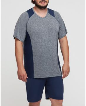 Pijama-Plus-Size-Masculino-Recco-Micodry-Recortes