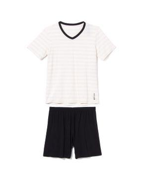 Pijama-Infantil-Masculino-Recco-Viscolinho-Listras