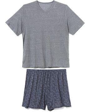 Pijama-Plus-Size-Masculino-Recco-Light-Comfort