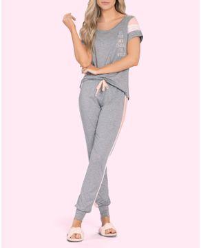Pijama-Feminino-Calca-Lua-Lua-Viscolycra-Recortes