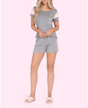 Pijama-Feminino-Lua-Lua-Viscolycra-Recortes-Manga