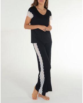 Pijama-Feminino-Calca-Joge-Viscolycra-Renda
