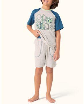 Pijama-Infantil-Masculino-Lua-Encantada-Algodao-Rock