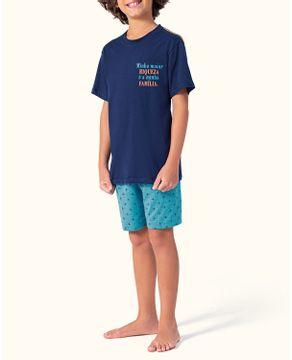 Pijama-Infantil-Masculino-Lua-Encantada-Algodao-Familia