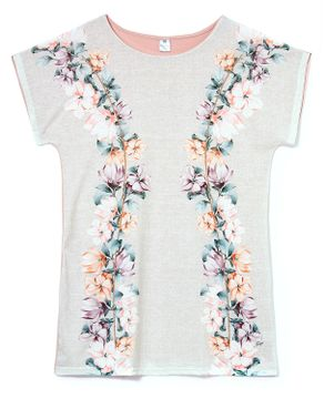 Camisao-Plus-Size-Toque-Viscolycra-Floral