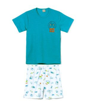 Pijama-Infantil-Masculino-Lua-Encantada-Algodao-Game