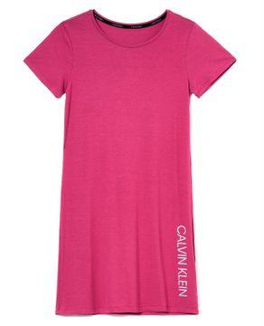 Camisola-Calvin-Klein-Curta-Viscolight-Logo-Lateral