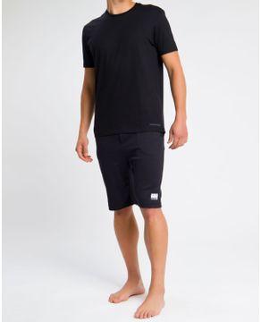 Kit-2-Camisetas-Calvin-Klein-Algodao-2-Cores