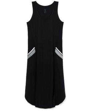 Camisao-Regata-Recco-Visco-Stretch-Bolsos