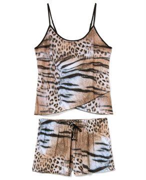 Pijama-Feminino-Alca-Recco-Supermicro-Tigre