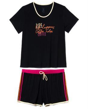 Pijama-Feminino-Plus-Size-Recco-Visco-Stretch-Coffee