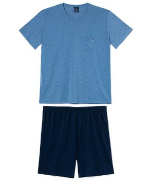 Pijama-Plus-Size-Masculino-Toque-Viscolycra-Listras