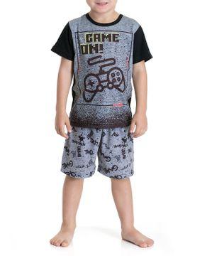 Pijama-Infantil-Masculino-Toque-Viscolycra-Game