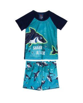 Pijama-Infantil-Masculino-Toque-Viscolycra-Tubarao